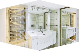 Custom Mirrors | South Boston, MA | Boston Mirror Corp | 617-268-5880