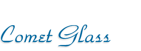 Glass Repair | Cleveland, OH | Comet Glass | 0