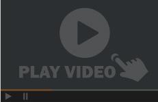 Comet Glass Video