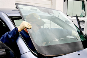 Auto Glass | Cleveland, OH | Comet Glass | 0
