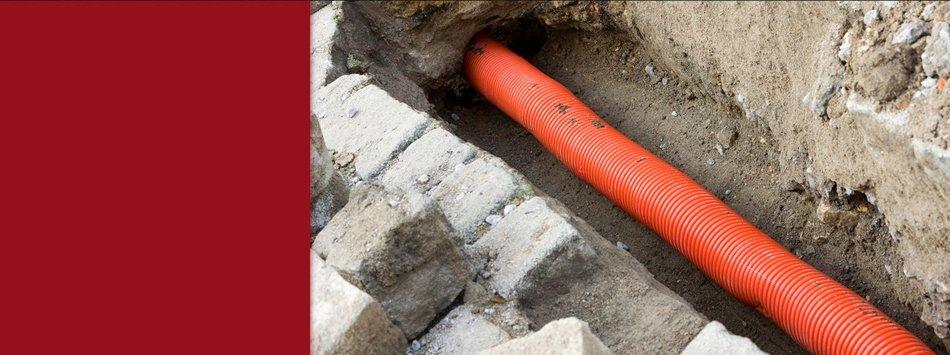 Plumbing services | Crowley, TX | Mullins Plumbing Co Inc | 817-297-2511