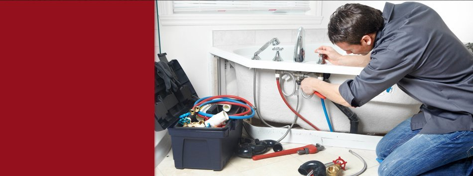 Residential plumbing | Crowley, TX | Mullins Plumbing Co Inc | 817-297-2511