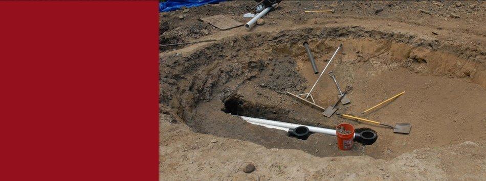 Commercial plumbing | Crowley, TX | Mullins Plumbing Co Inc | 817-297-2511