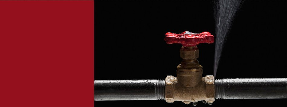Slab leak repair | Crowley, TX | Mullins Plumbing Co Inc | 817-297-2511