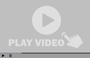 Advanced Hearing Aid Center Video