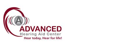 Advanced Hearing Aid Center