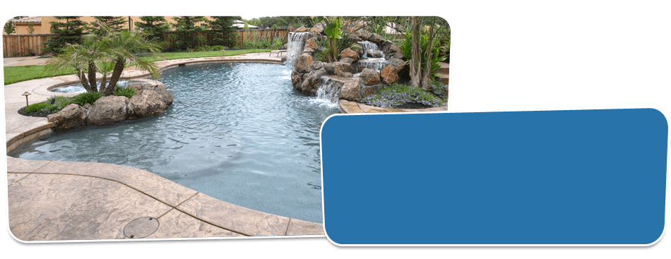 Gallery | New Braunfels,  TX    | All Seasons Pools | 830-626-7665 (830- 626-POOL)