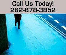 Construction Services - Racine, WI - Gleason Contractors