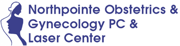 Northpointe Obstetrics & Gynecology PC & Laser Center - Logo