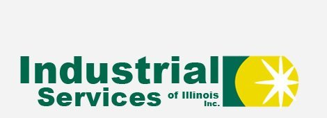 Industrial Services Of Illinois, Inc.