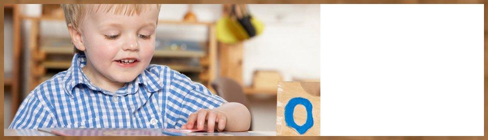 Preschool | Turlock, CA | Toddler Turf | 209-632-1545