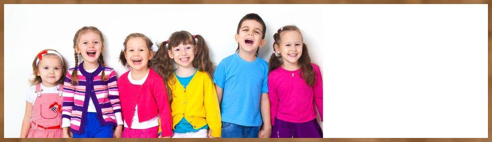Daycare   Turlock, CA   Toddler Turf   209-632-1545