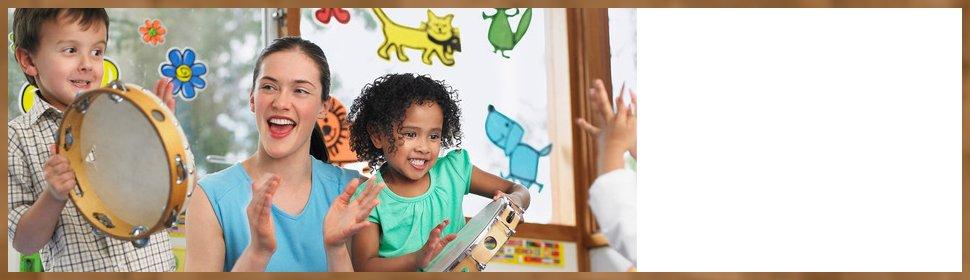 Babysitting   Turlock, CA   Toddler Turf   209-632-1545