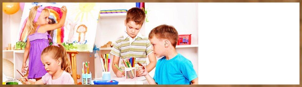 Art   Turlock, CA   Toddler Turf   209-632-1545