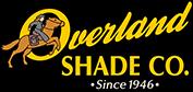 Overland Shade Co - logo