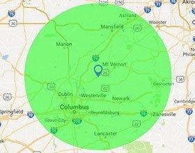 Zander Pest Control LLC | (740) 501-5993