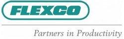 Flexco - Deeco Hose & Belting