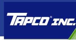 Tapco Inc - Deeco Hose & Belting