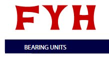 FYH Bearing Units - Deeco Hose & Belting