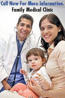 Family Clinic - Dyersburg, TN - Family Medical Clinic