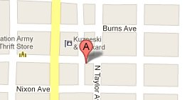 Lentz Kitchen & Bath 556 Water Street, Indiana, PA 15701