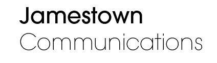 Jamestown Communications Inc_Logo