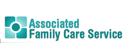 Home health care | Forty Fort, PA | Associated Family Care Service | 570-287-8661