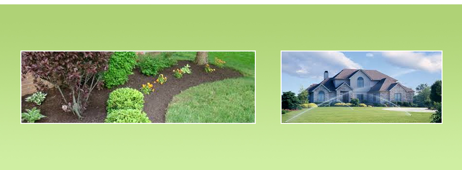 Residential Landscaping | Toledo, OH | Turfinator's Lawn Services | 419-329-4188