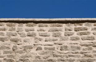 Retianing Walls