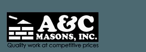 A & C Masons Inc