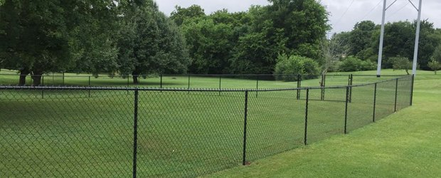 chain link fence privacy screen. Fence Chain Link Privacy Screen E