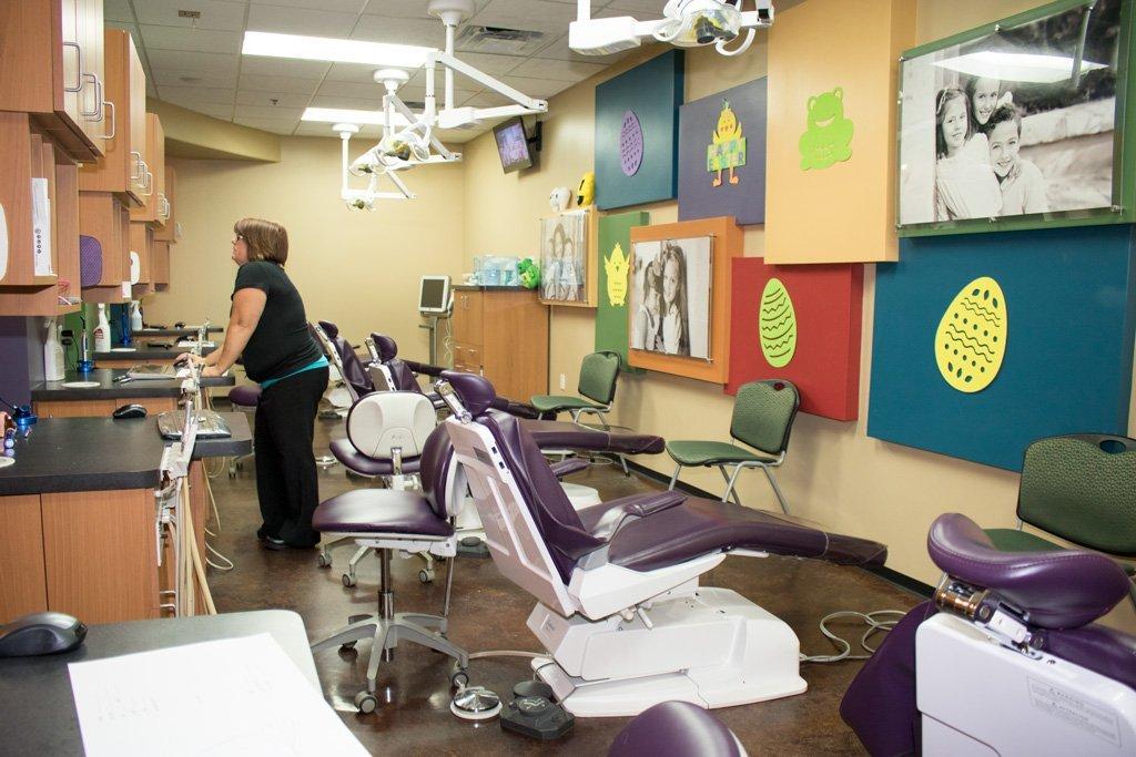 Scottsdale Orthodontics Location