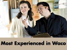 Home Inspector - Waco, TX - Golden Home Inspection