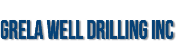 Well drilling | Terryville, CT | Grela Well Drilling Inc | 860-583-3237
