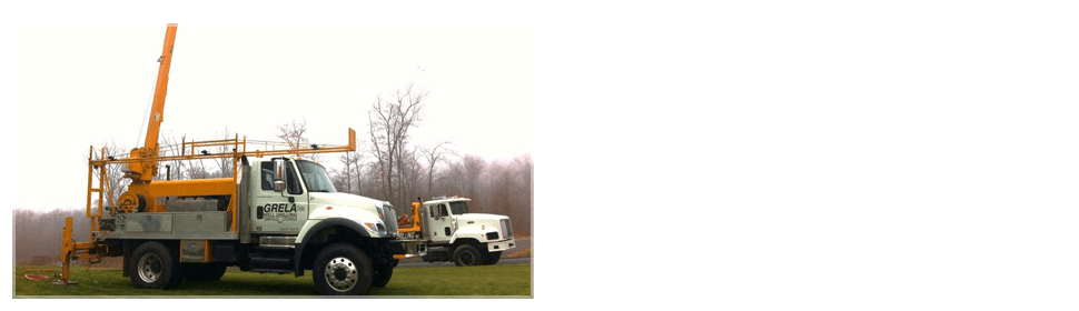 horticulture wells | Terryville, CT | Grela Well Drilling Inc | 860-583-3237