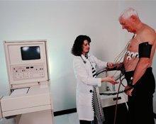 Clinics - Jackson, TN - Mid-South Heart Center PC