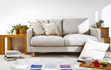 Creative Upholstery