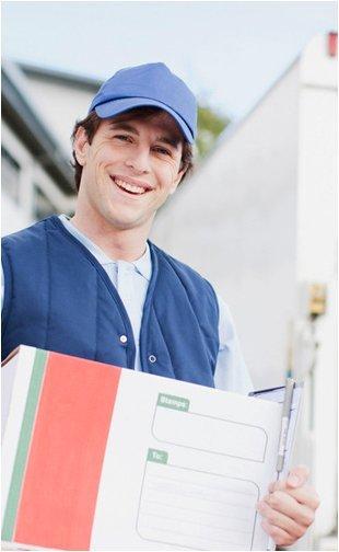 Shipping Service   Lemoyne, PA   Mail Room Etc   717-975-9991