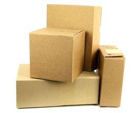 Packaging | Lemoyne, PA | Mail Room Etc | 717-975-9991