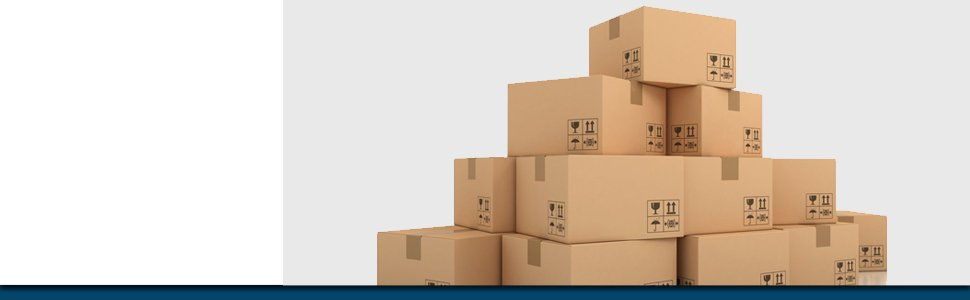 Tags & Titles | Lemoyne, PA | Mail Room Etc | 717-975-9991