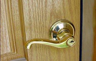 Doors  | Bonne Terre, MO | Dalton Home Improvements | 314-640-2808