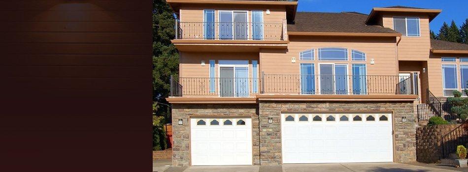 Siding  | Bonne Terre, MO | Dalton Home Improvements | 314-640-2808