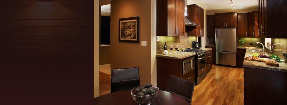 Home Improvement  | Bonne Terre, MO | Dalton Home Improvements | 314-640-2808