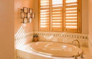 Repairs Installations  | Bonne Terre, MO | Dalton Home Improvements | 314-640-2808