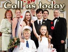 Wedding Gowns - Virginia, MN - Bridal Loft - Call us today