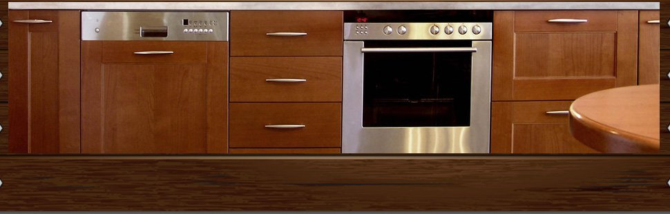 Cabinets | North Branford,  CT   | Route 80 Lumber & Millwork Inc. | 203-483-9800