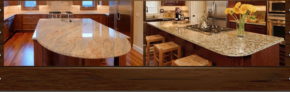 Countertops | North Branford, CT | Route 80 Lumber U0026 Millwork Inc. | 203