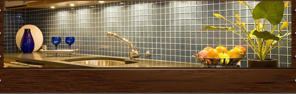 Kitchen design | North Branford,  CT   | Route 80 Lumber & Millwork Inc. | 203-483-9800