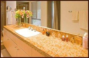 bathroom remodel | North Branford,  CT   | Route 80 Lumber & Millwork Inc. | 203-483-9800