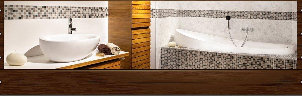 bathroom design | North Branford,  CT   | Route 80 Lumber & Millwork Inc. | 203-483-9800